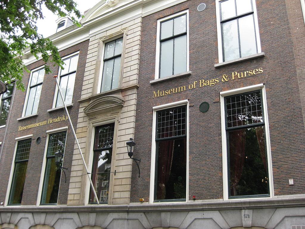 2014 Gathering – Amsterdam