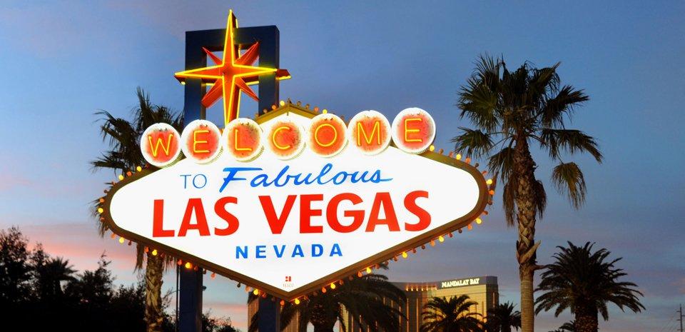 2013 Gathering – Las Vegas