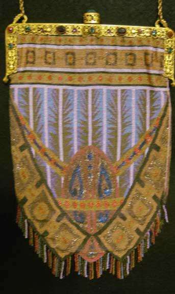 Egyptian Scarab