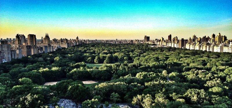 2012 Gathering – New York