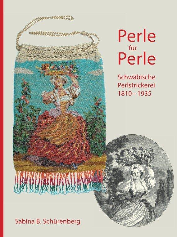 Review: Perle für Perle