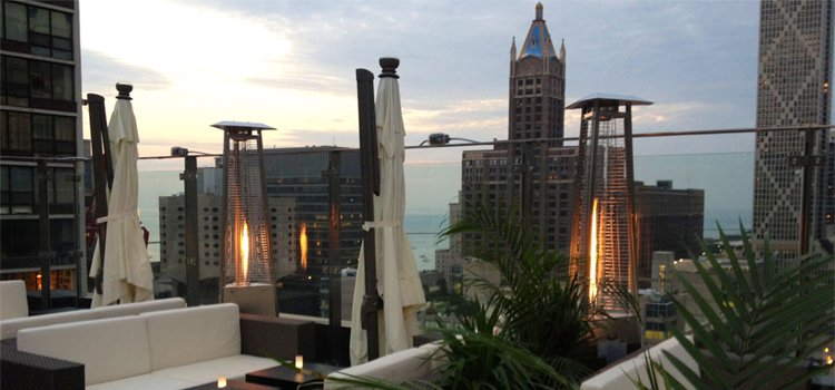 2015 Gathering – Chicago